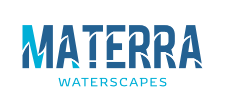 Materra Waterscapes